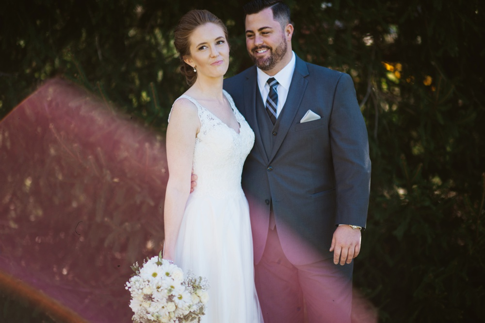 St-Louis-Wedding-Photography_0234.jpg