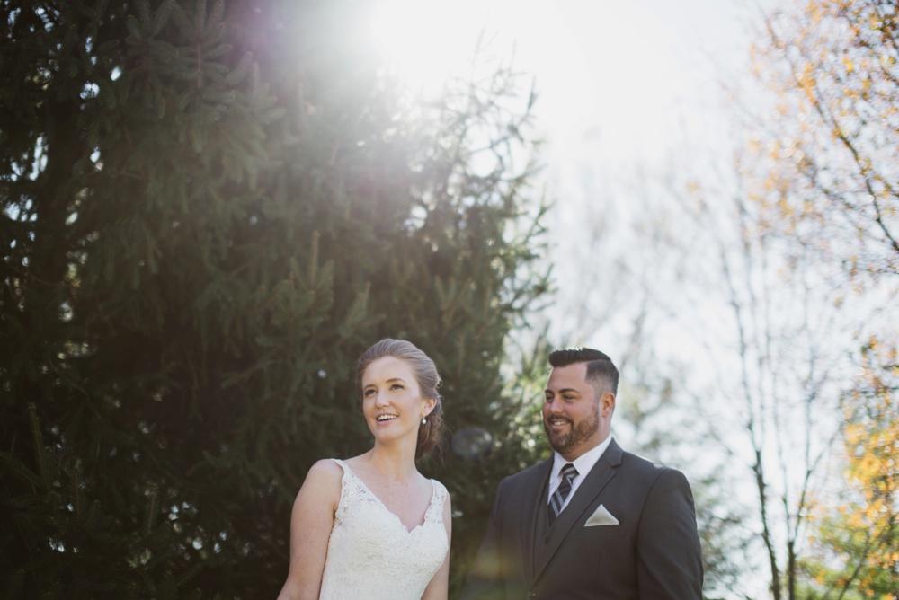 St-Louis-Wedding-Photography_0237.jpg