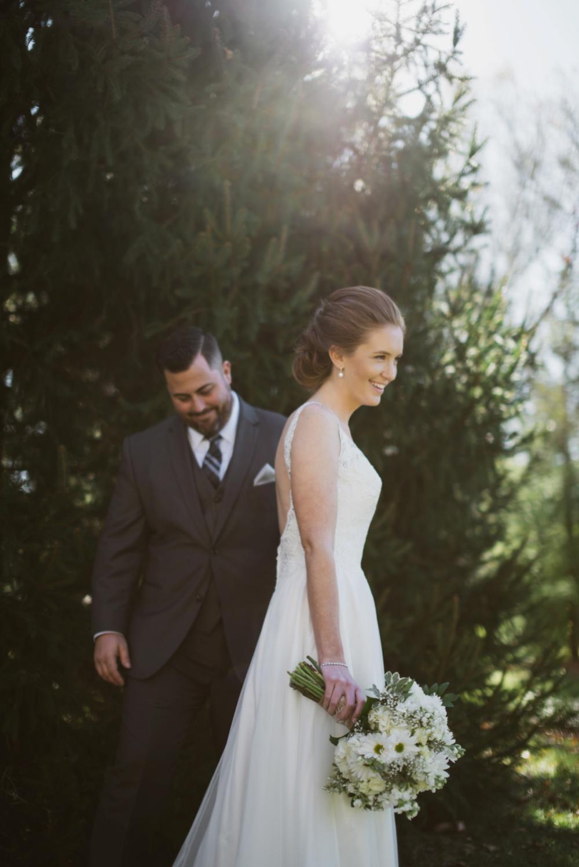St-Louis-Wedding-Photography_0236.jpg