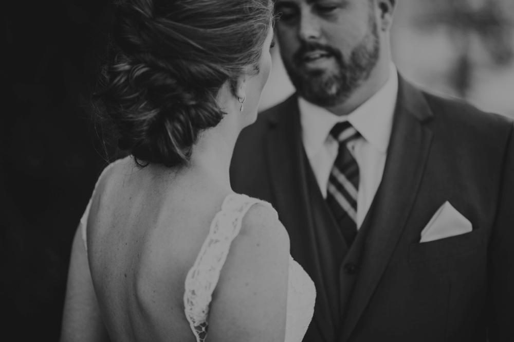 St-Louis-Wedding-Photography_0238.jpg