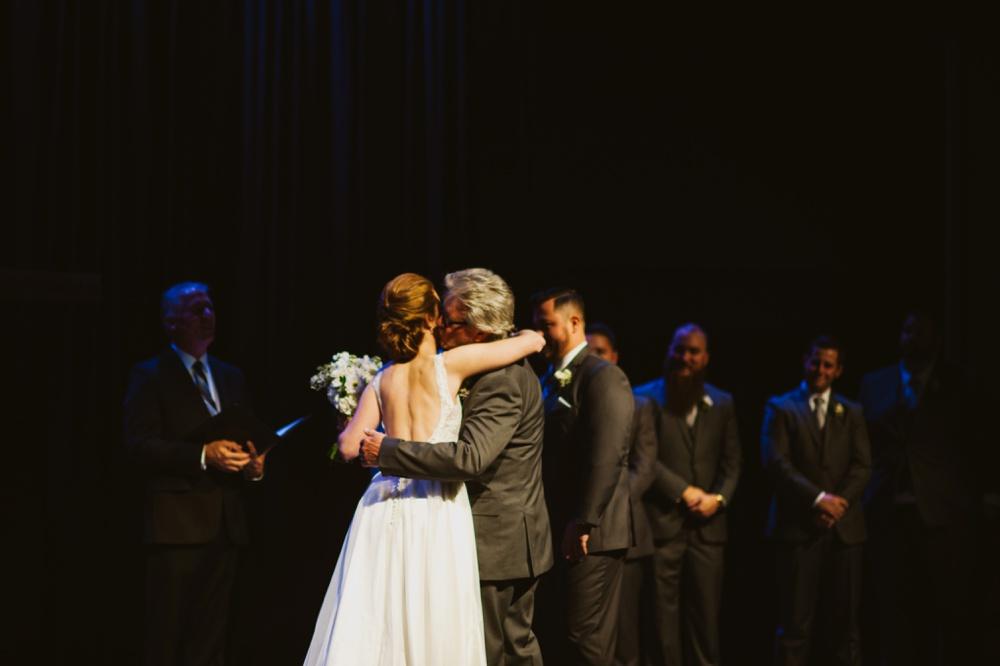 St-Louis-Wedding-Photography_0239.jpg