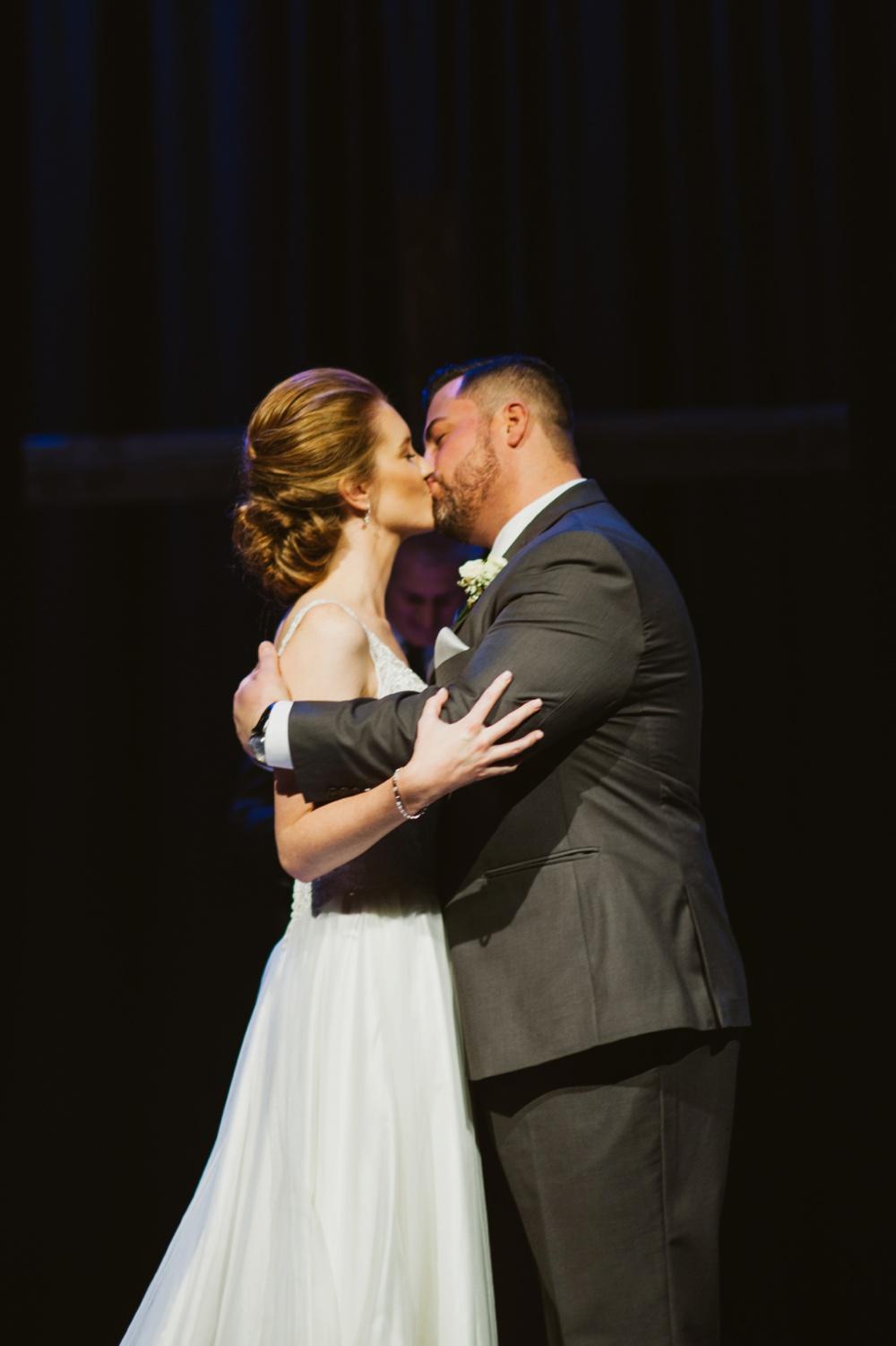 St-Louis-Wedding-Photography_0242.jpg