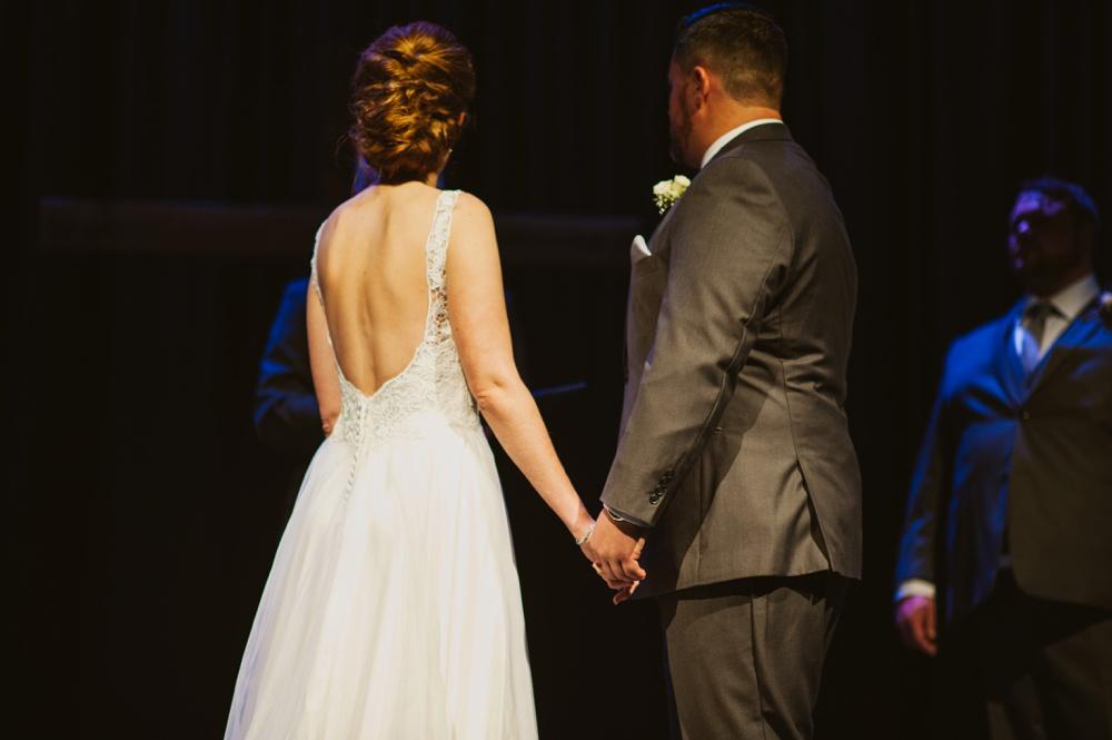 St-Louis-Wedding-Photography_0241.jpg