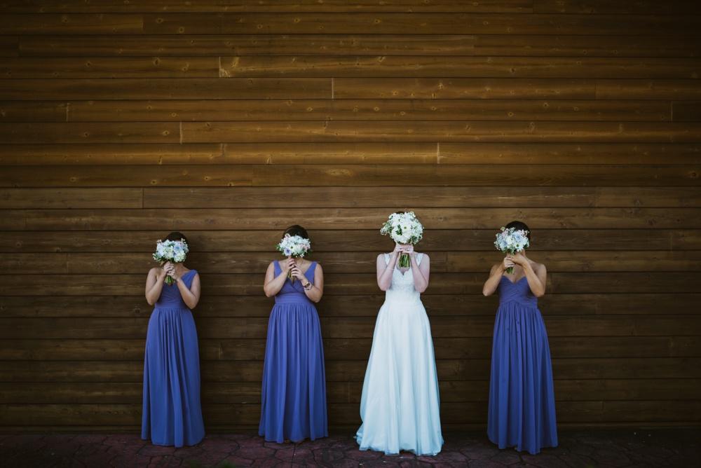 St-Louis-Wedding-Photography_0243.jpg