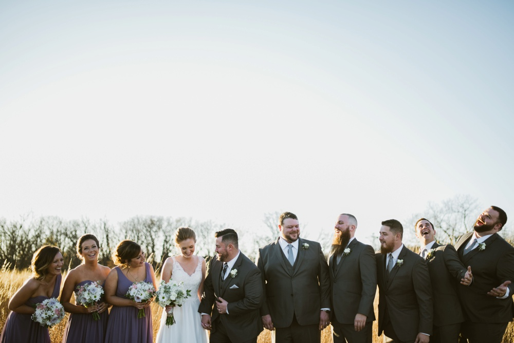 St-Louis-Wedding-Photography_0247.jpg