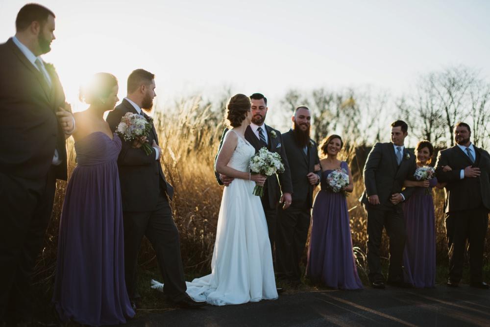 St-Louis-Wedding-Photography_0249.jpg