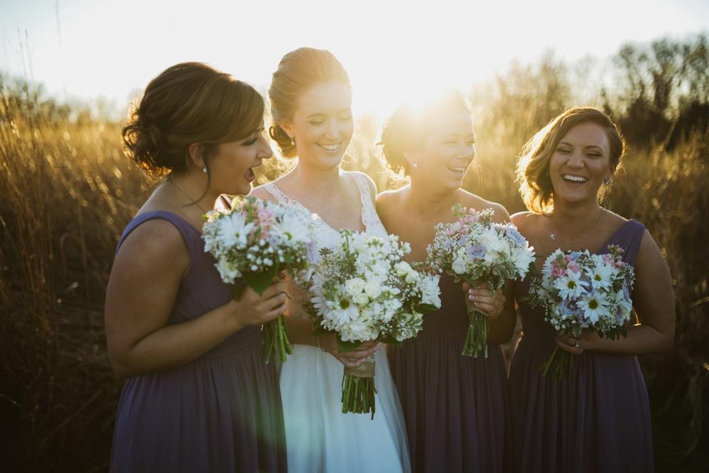 St-Louis-Wedding-Photography_0250.jpg