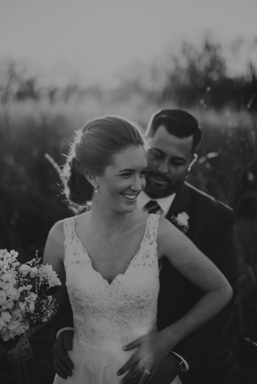 St-Louis-Wedding-Photography_0251.jpg