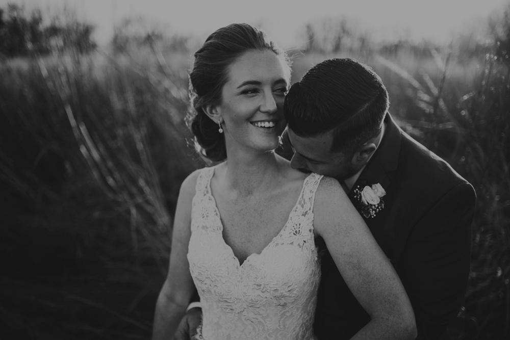 St-Louis-Wedding-Photography_0252.jpg