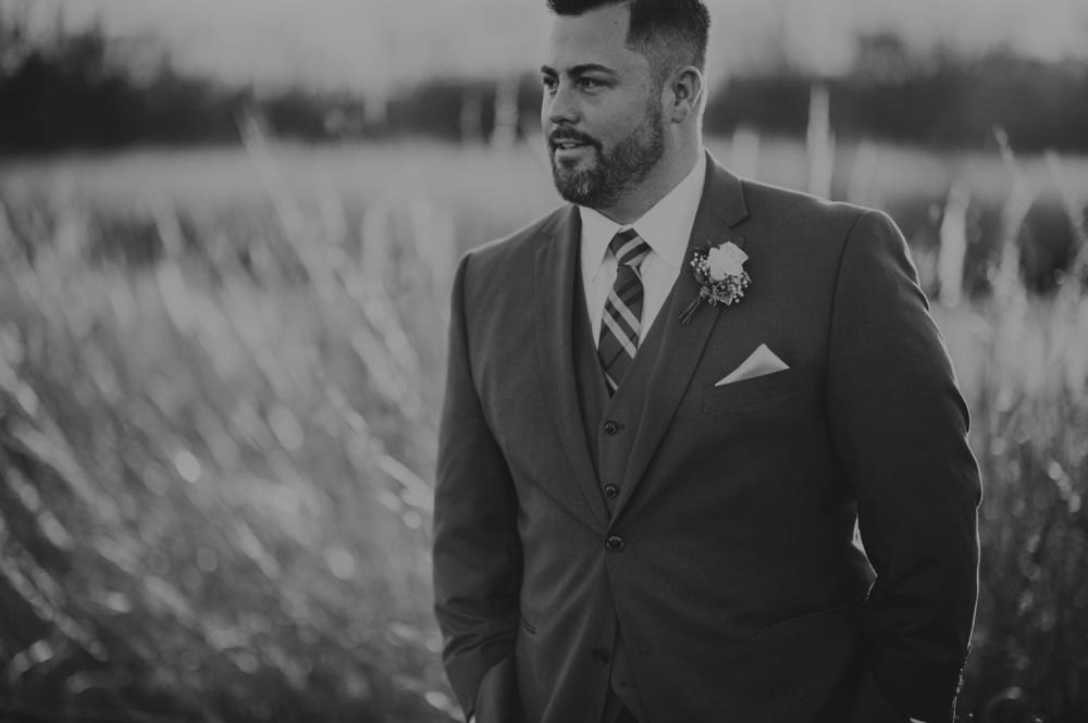 St-Louis-Wedding-Photography_0253.jpg