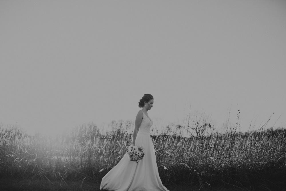 St-Louis-Wedding-Photography_0254.jpg