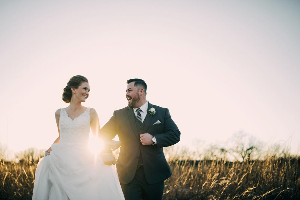 St-Louis-Wedding-Photography_0255.jpg