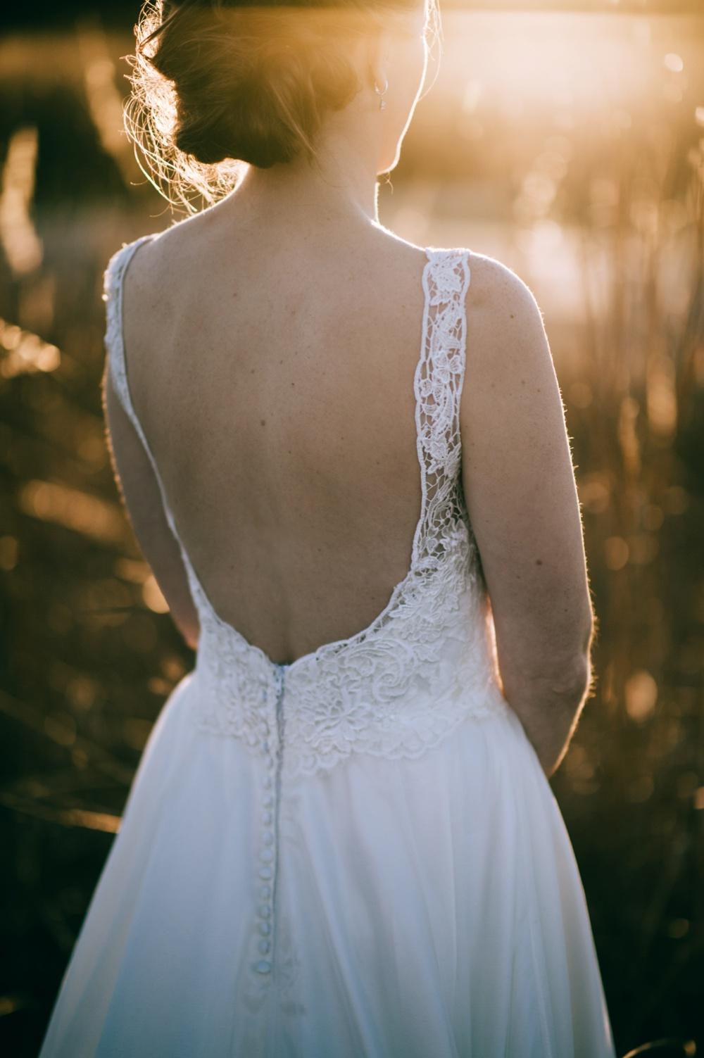 St-Louis-Wedding-Photography_0256.jpg