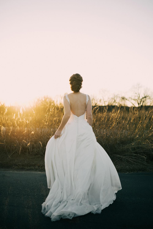 St-Louis-Wedding-Photography_0257.jpg