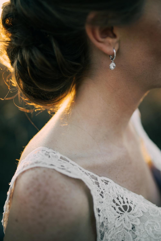 St-Louis-Wedding-Photography_0258.jpg