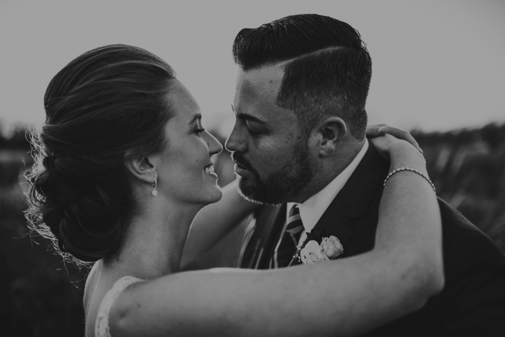 St-Louis-Wedding-Photography_0261.jpg