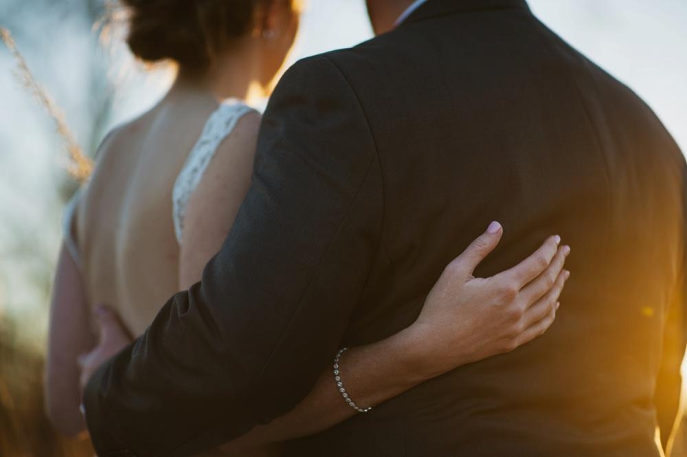 St-Louis-Wedding-Photography_0263.jpg