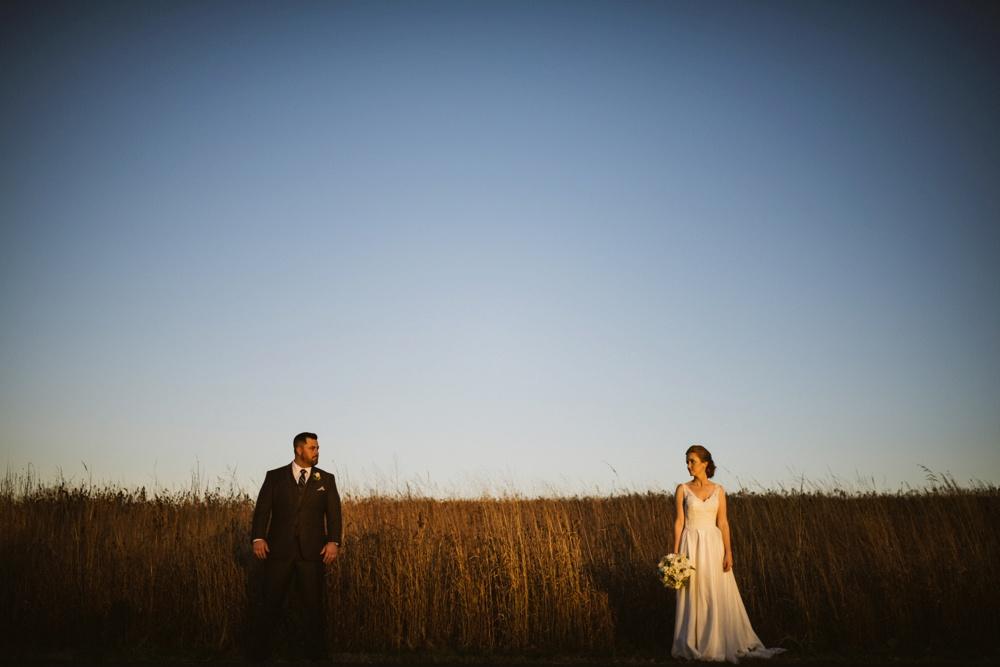 St-Louis-Wedding-Photography_0264.jpg