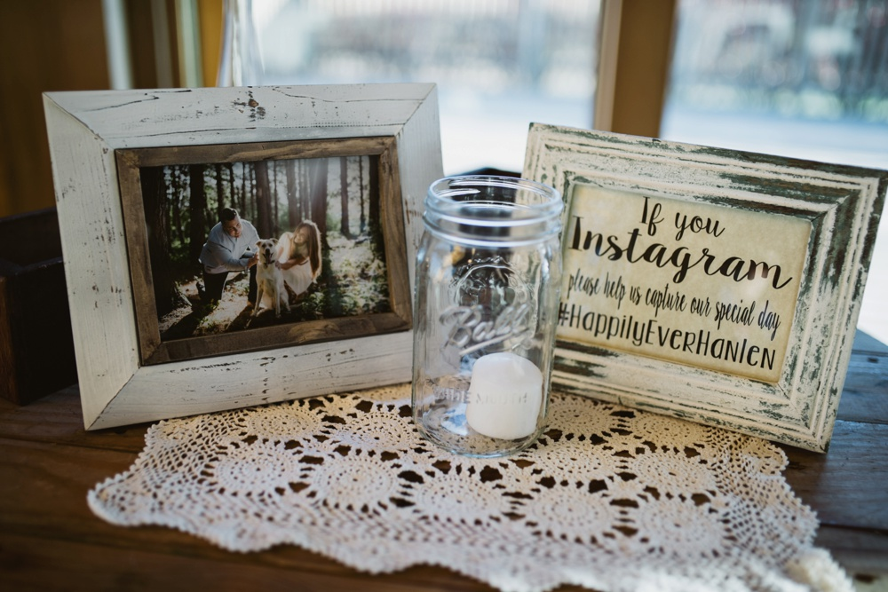 St-Louis-Wedding-Photography_0268.jpg