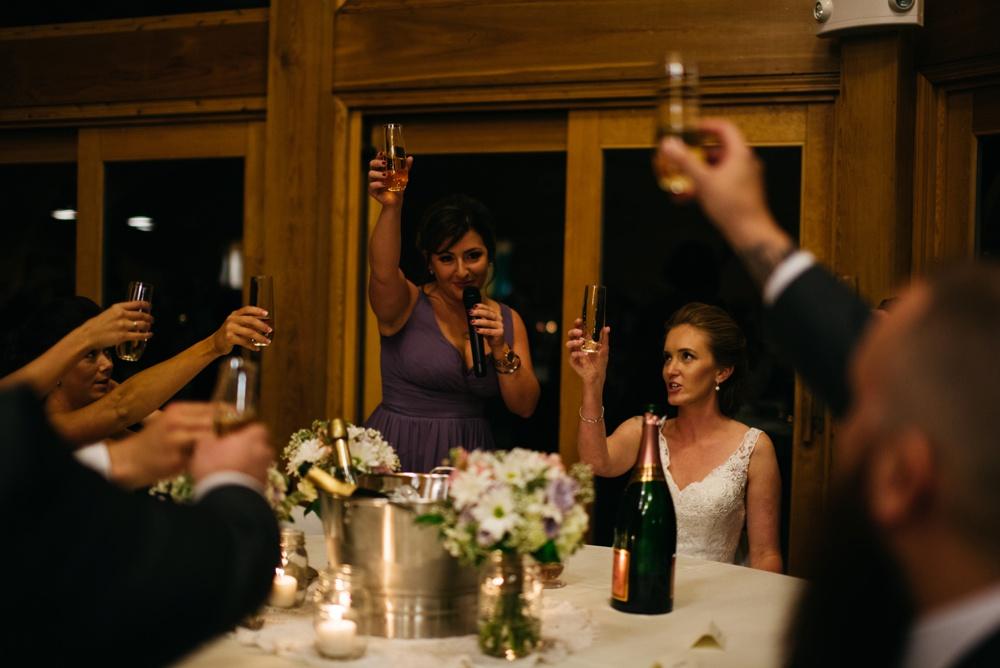 St-Louis-Wedding-Photography_0271.jpg
