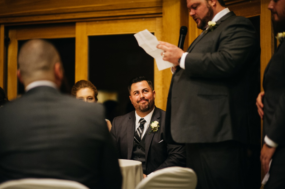 St-Louis-Wedding-Photography_0272.jpg