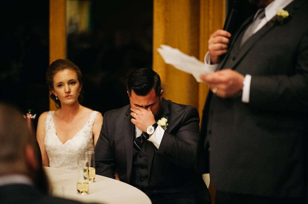 St-Louis-Wedding-Photography_0273.jpg