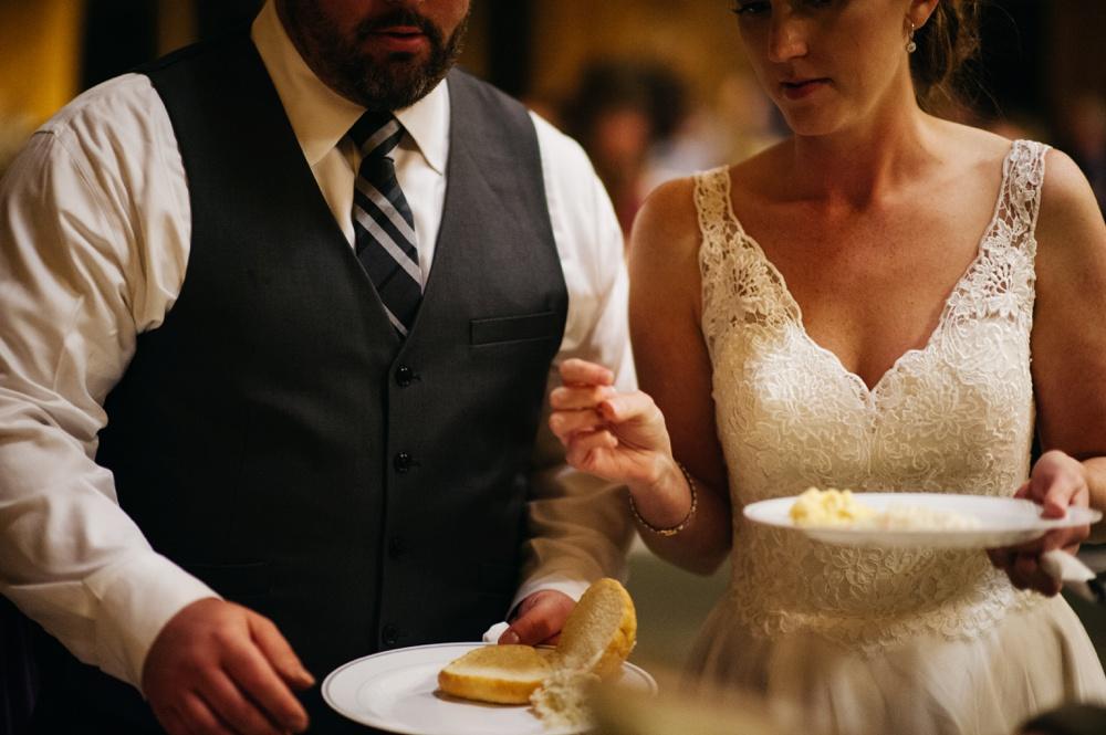 St-Louis-Wedding-Photography_0274.jpg