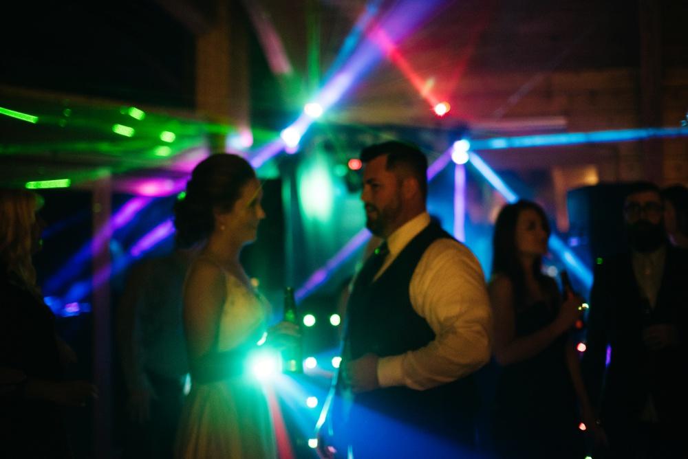 St-Louis-Wedding-Photography_0277.jpg