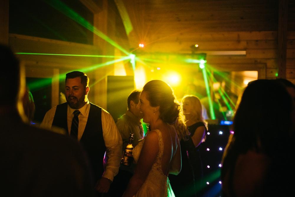 St-Louis-Wedding-Photography_0278.jpg