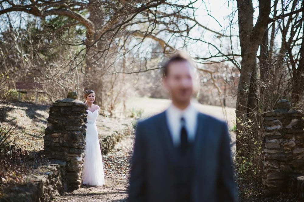 St-Louis-Rustic-Winter-Wedding_0293.jpg