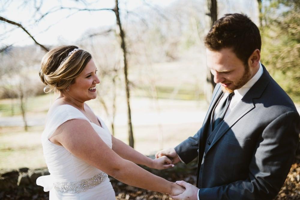St-Louis-Rustic-Winter-Wedding_0297.jpg