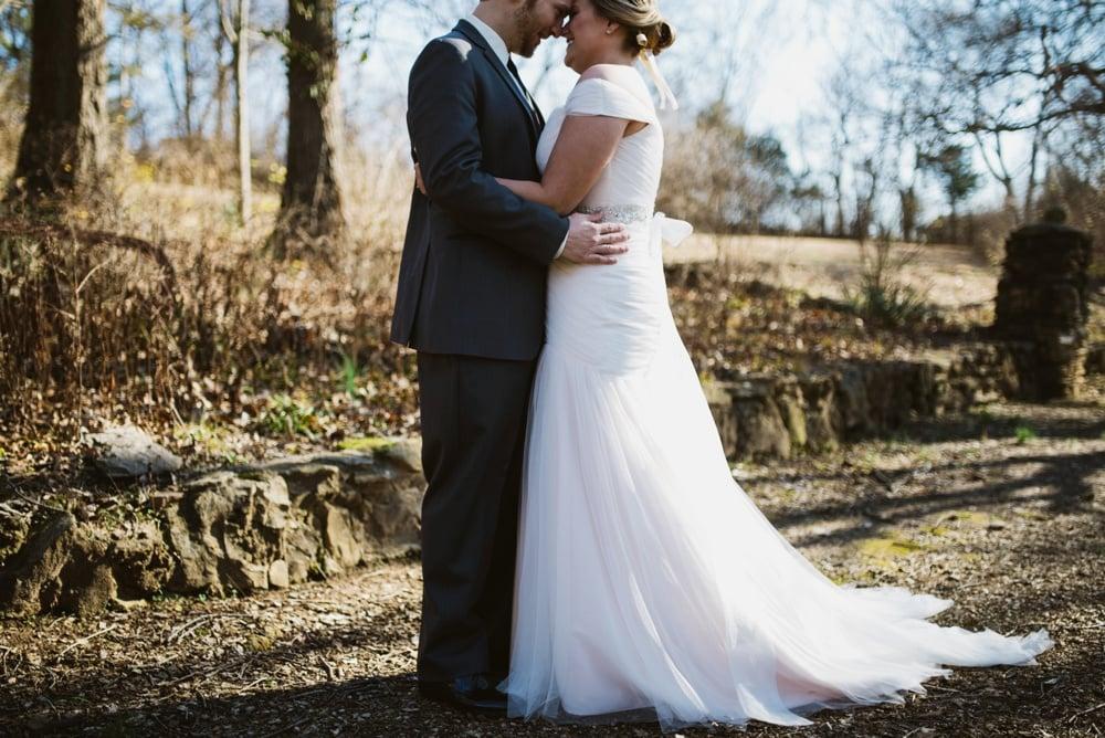 St-Louis-Rustic-Winter-Wedding_0298.jpg