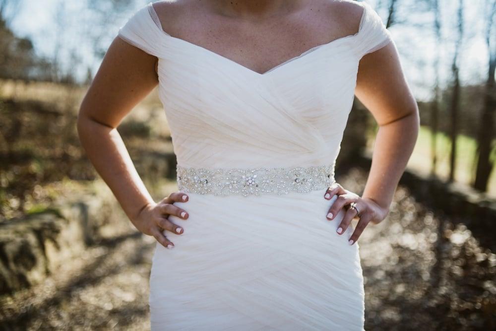 St-Louis-Rustic-Winter-Wedding_0300.jpg
