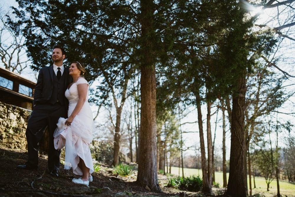 St-Louis-Rustic-Winter-Wedding_0303.jpg