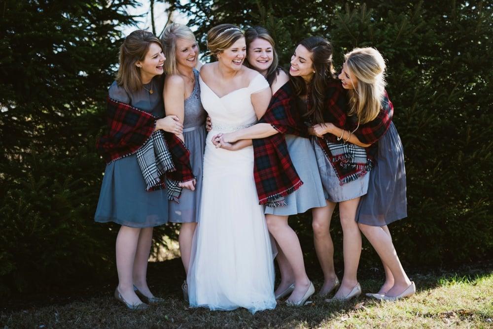 St-Louis-Rustic-Winter-Wedding_0304.jpg
