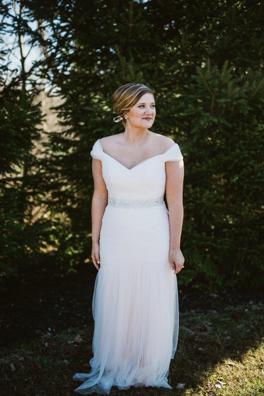 St-Louis-Rustic-Winter-Wedding_0305.jpg