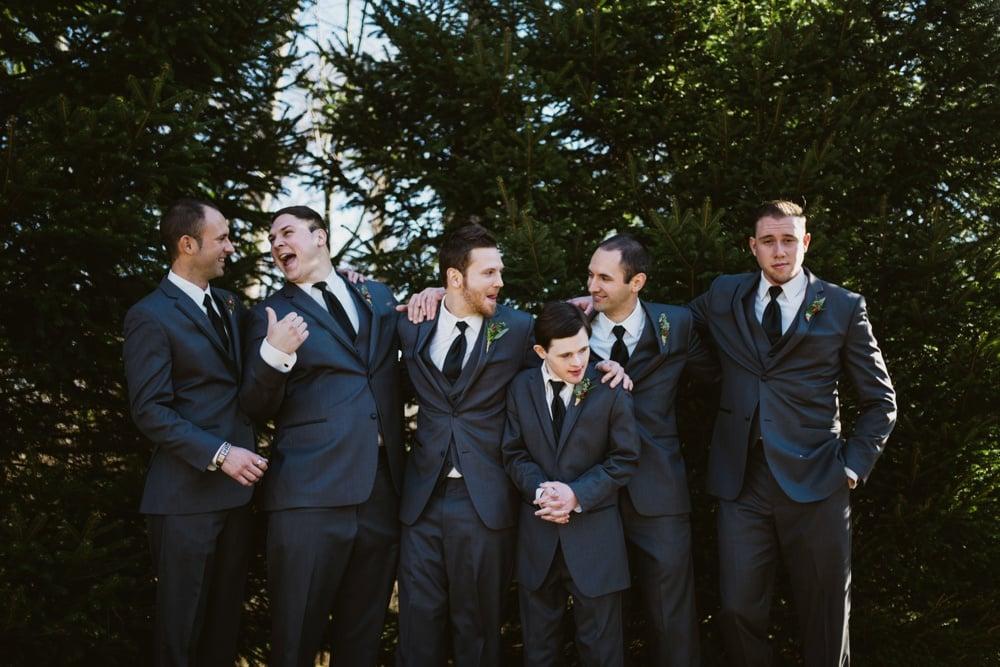St-Louis-Rustic-Winter-Wedding_0306.jpg