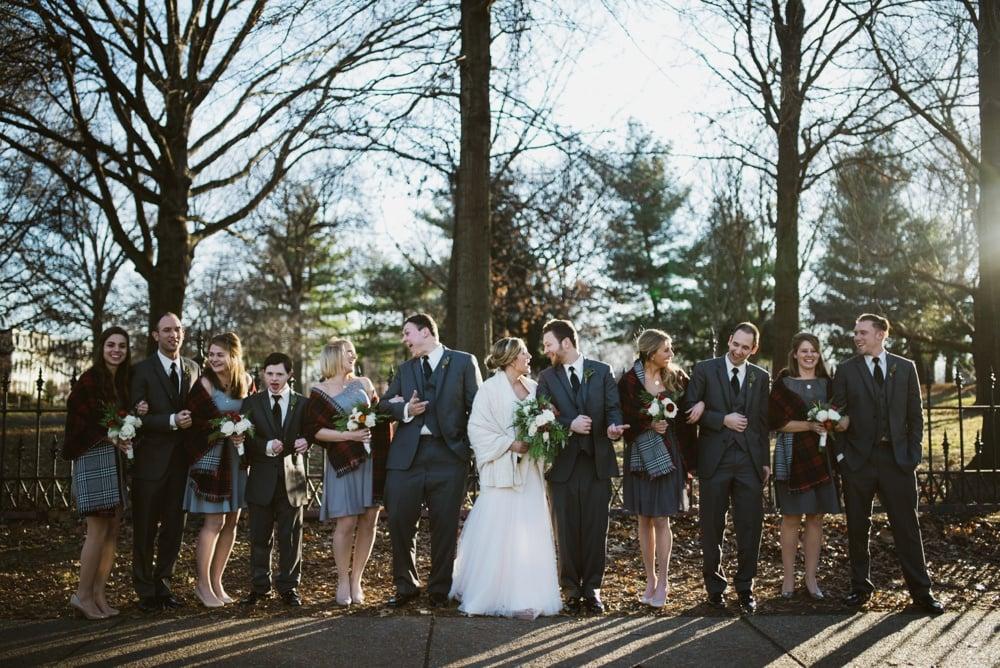 St-Louis-Rustic-Winter-Wedding_0307.jpg