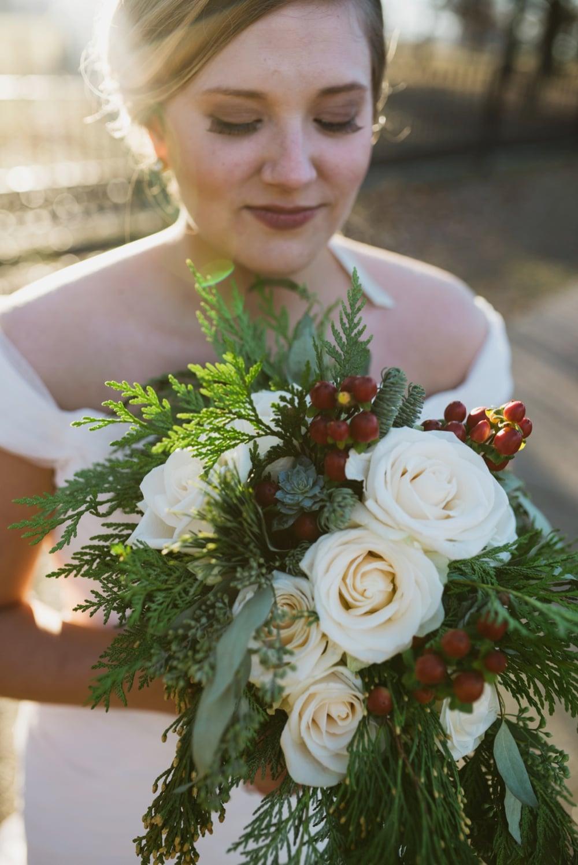 St-Louis-Rustic-Winter-Wedding_0310.jpg