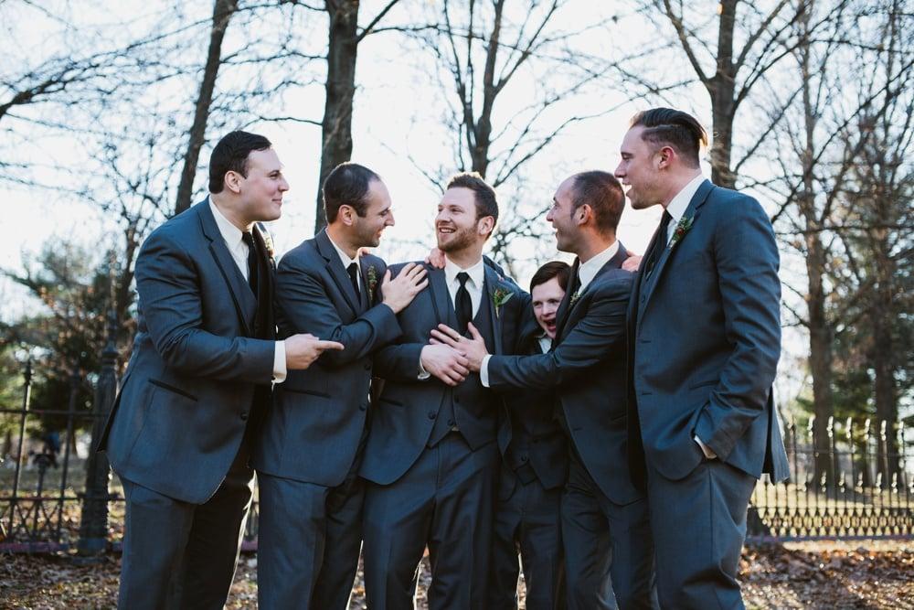St-Louis-Rustic-Winter-Wedding_0311.jpg