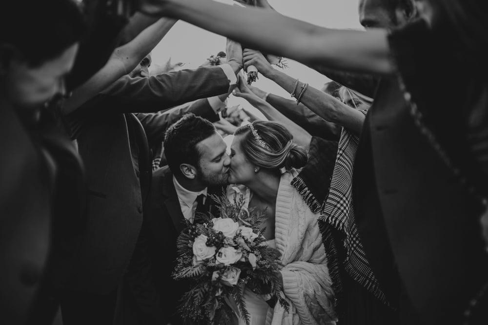 St-Louis-Rustic-Winter-Wedding_0312.jpg