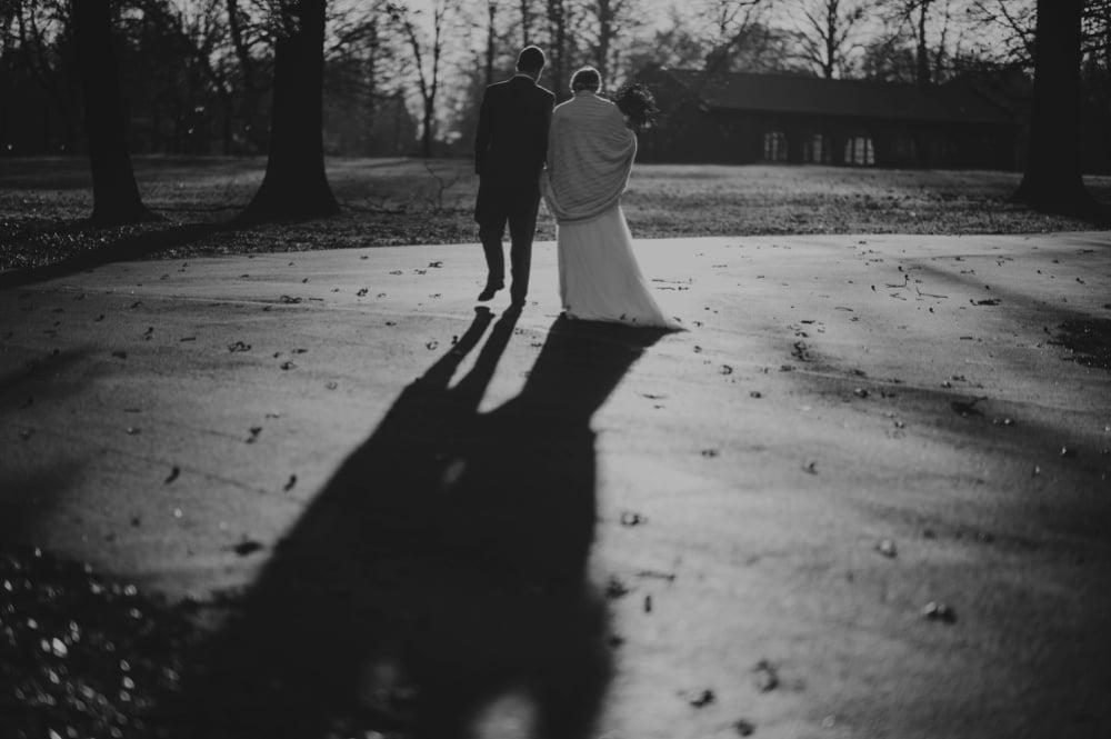 St-Louis-Rustic-Winter-Wedding_0313.jpg