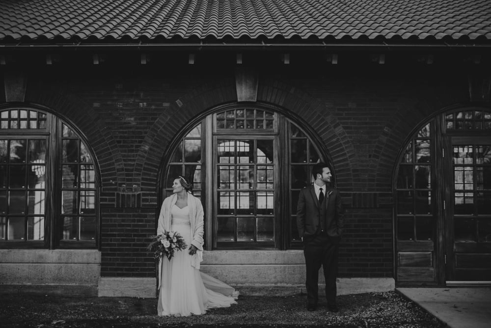 St-Louis-Rustic-Winter-Wedding_0314.jpg