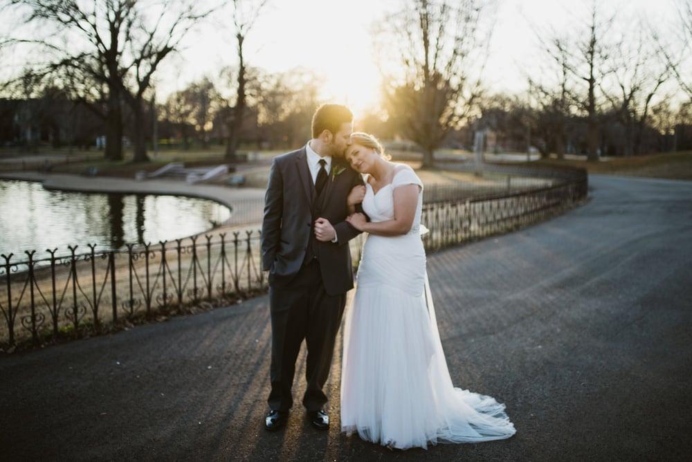 St-Louis-Rustic-Winter-Wedding_0317.jpg