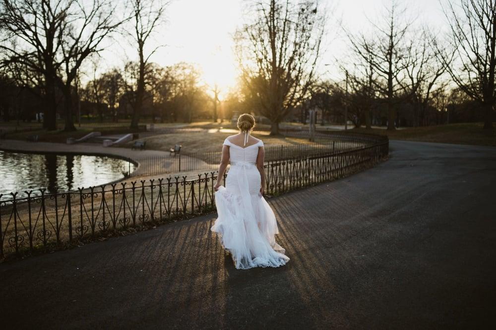 St-Louis-Rustic-Winter-Wedding_0316.jpg