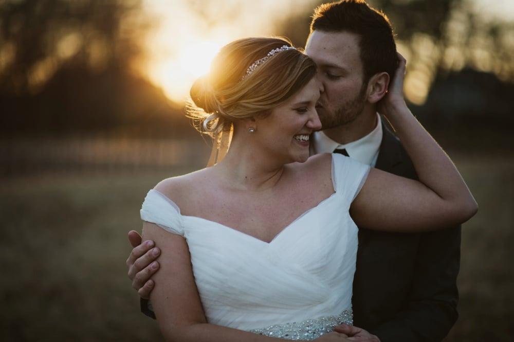 St-Louis-Rustic-Winter-Wedding_0321.jpg