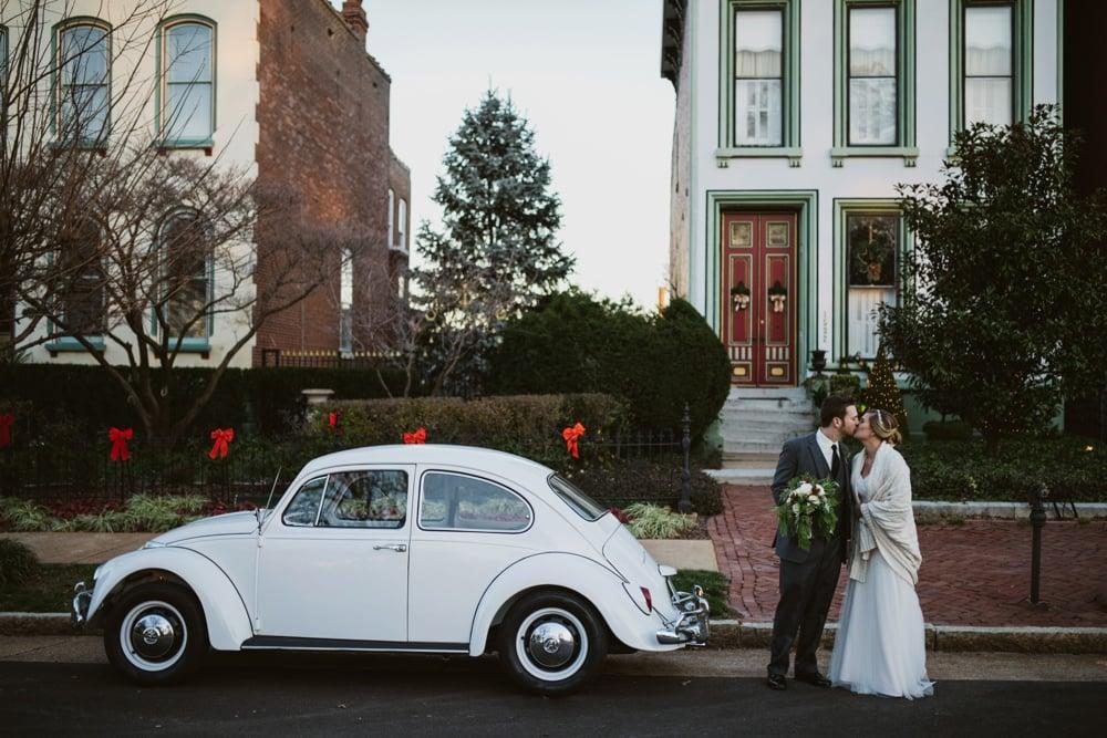 St-Louis-Rustic-Winter-Wedding_0322.jpg