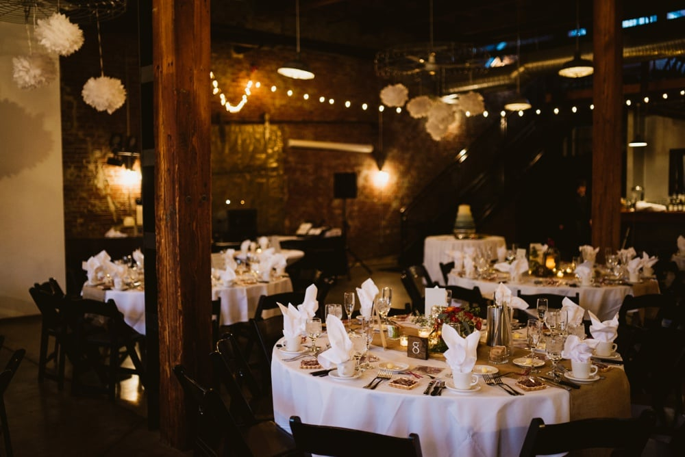St-Louis-Rustic-Winter-Wedding_0325.jpg