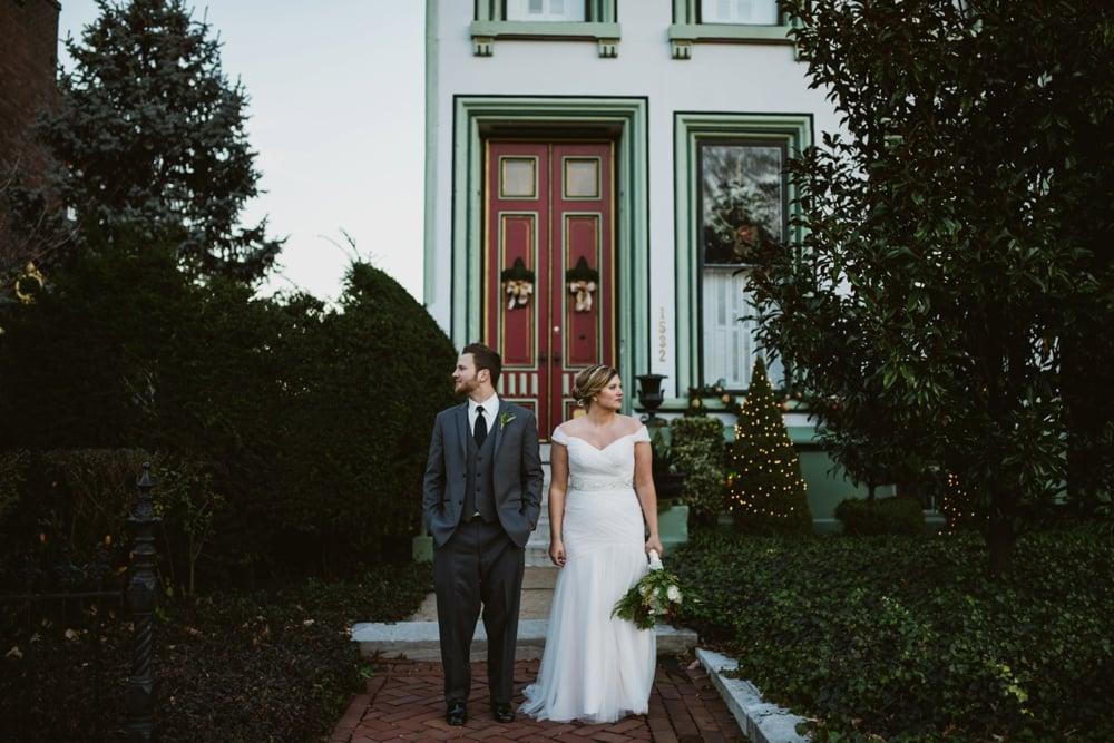 St-Louis-Rustic-Winter-Wedding_0324.jpg