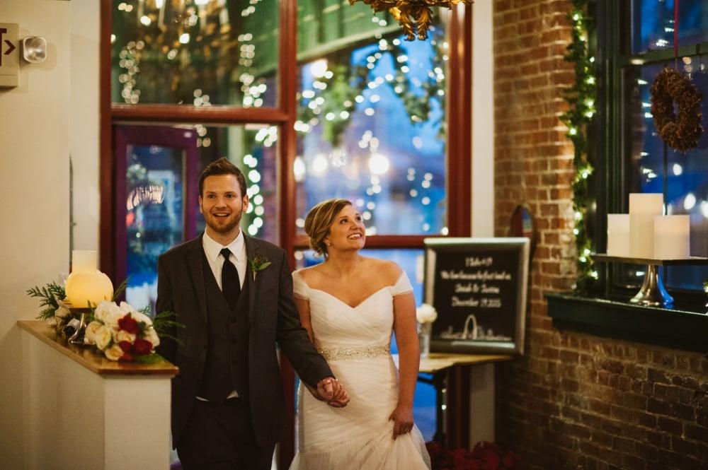 St-Louis-Rustic-Winter-Wedding_0328.jpg